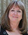 Suzanne Kirk