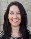 Tracy Hillman