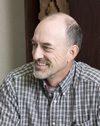 Todd Cruse, R.G.