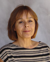 Gwen Knadel, R.G.