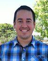 Ryan Mitchell, R.G.