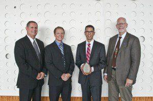 NGWA Outstanding GW Proj award