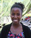 Marcy Nyakirindo