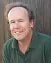 Greg Hess, R.G.