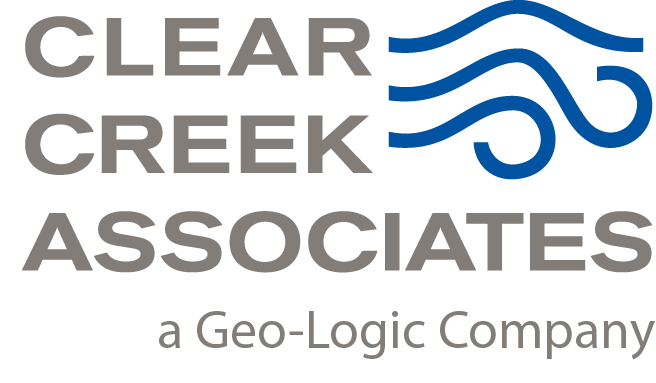 Clear Creek Associates